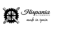Logotipo Alfombras Hispania